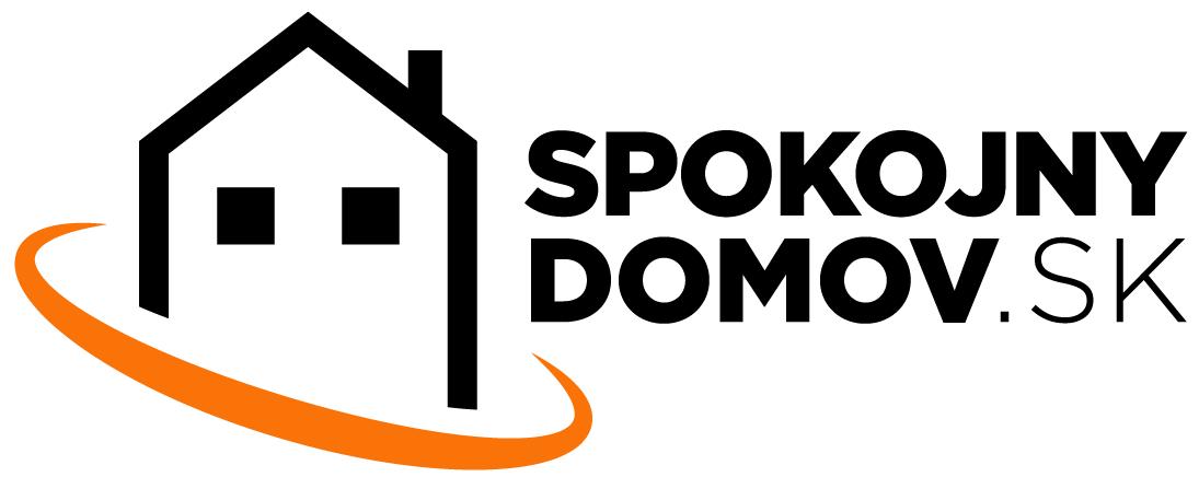 Spokojný domov – kvalitné služby pre domácnosť